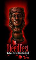 bleedfest-logo